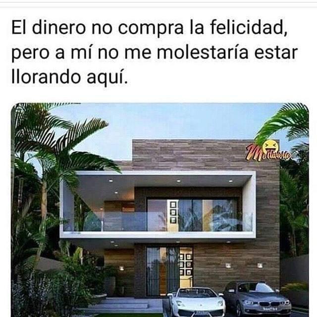 Me encantaría vivir en esa casa – #casa #en #encantaría #esa #Vivir