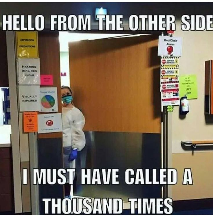 15 Of 2016's Most Popular Memes | Nurses And Murses