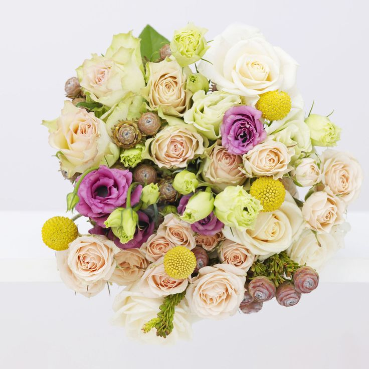 best-flower-delivery-service/
