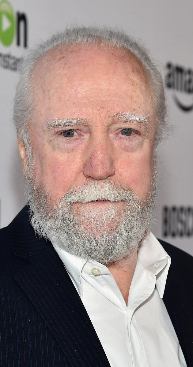 Scott Wilson, Actor: Monster. One chillingly infamous screen role for Scott Wilson in 1967 set the tone for an actor who went on to prove himself an invaluable character player for the past five decades. The Georgia-born native (Atlanta born and raised) was awarded a basketball scholarship following high school at Georgia's Southern Tech University to study architecture. Instead, Wilson hitchhiked to Los Angeles on a whim and...