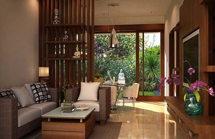 Tips Desain Interior Ruang Tamu Rumah Minimalis - http://www.rumahidealis.com/tips-desain-interior-ruang-tamu-rumah-minimalis/