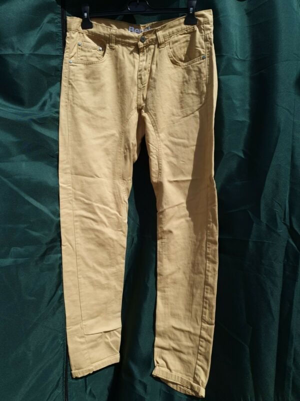 Bench Mens Jeans W32 L32 Vgc Jeans Ebay Link In 2020 Mens Straight Jeans Levis 511 Jeans Jeans Uk
