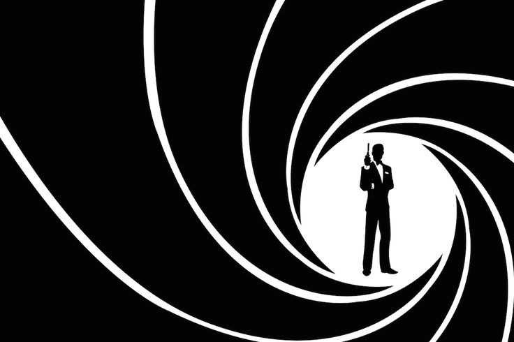 All 24 official 007 adventures rated, ranked, and compared for your eyes only.