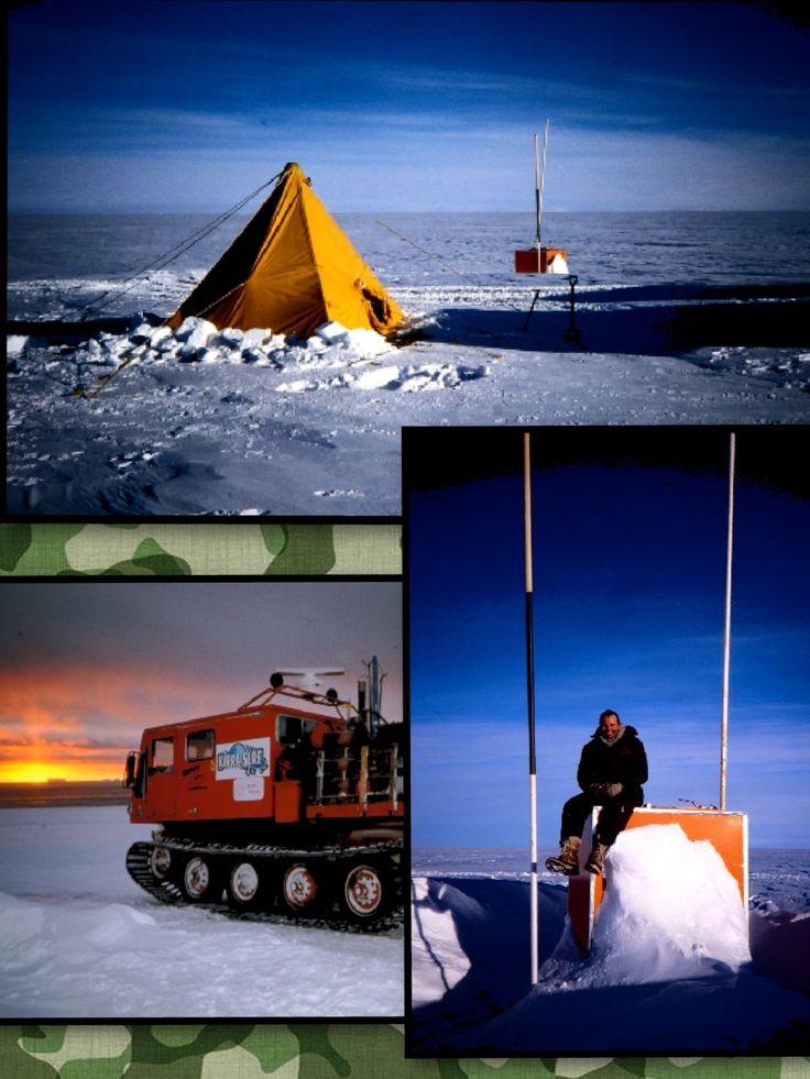Icy Adventures 2