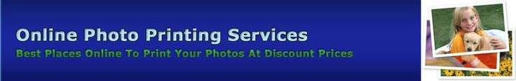Canvas Photo Printing Services #Professional_Photo_Printing_Services #digital_photo_printing_services #Large_Photo_Printing_Services #Canvas_Photo_Printing_Services