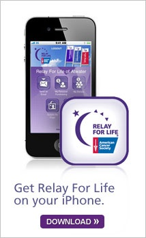 fundraising do's & don't'sFight Cancer, Life, Cancer Society, Relay, Free App, American Cancer, Rfl, Fundraisers Ideas, Iphone