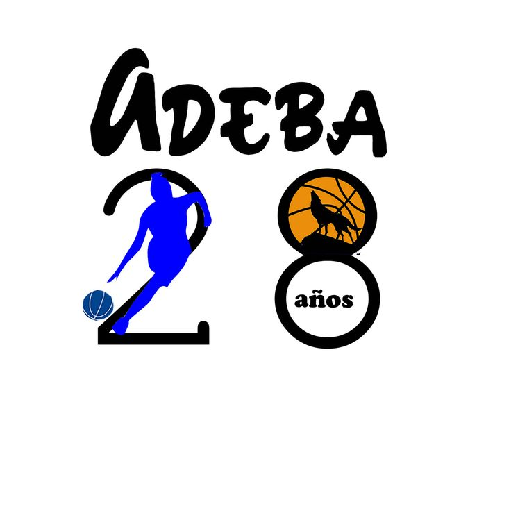 https://flic.kr/s/aHskKLyhea   Adeba & FernanNuñez INFANTIL FEMENINO    #BaloncestoAdeba & #BaloncestoFernanNuñez  Primer partido liga federada cordobesa. Infantil Femenino Temporada 2016/2017. Jugado en el Polideportivo del Naranjo el 01 OCTUBRE 2016   Que somos??? LOBAS Quienes somos??? A-DE-BA   #arpiaphoto #baloncesto #baloncestofemenino #basketfem #basketfemenino #universomujer  #basketball #basket #cordobasket #basket #basquet #basketball #basquetbol #nba #kiaenzona #kiaenzonabaske...