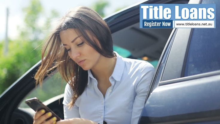 Car title loans allow you to achieve fast and immediate fiscal relief. The loans are easy to source and can be procure against feasible term. In context of these loans, the ideals way to acquire the funds would be to make used of the online mode. http://www.titleloans.net.au/cash_title_loans.html