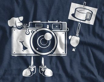I Shoot People TShirt - perfect for any digital SLR camera carrier!    ▄▄▄▄▄▄▄▄▄▄▄▄▄▄▄▄▄▄▄▄▄▄▄▄▄▄▄▄▄▄▄▄▄▄▄▄▄▄▄▄▄▄▄▄▄▄▄▄▄▄▄▄▄▄▄▄▄▄    ••• LIMITED TIME T-SHIRT SPECIAL •••  Buy 3 T-Shirts and get the 4th FREE ...  Add 4 T-Shirts To Your Shopping Cart. Apply the coupon code AWESOME at checkout!    ▄▄▄▄▄▄▄▄▄▄▄▄▄▄▄▄▄▄▄▄▄▄▄▄▄▄▄▄▄▄▄▄▄▄▄▄▄▄▄▄▄▄▄▄▄▄▄▄▄▄▄    My t-shirts and hoodies are screen printed by hand and made to order on 100% Cotton Tees and 50/50 Hoodies. All shirts are screen printed in ...