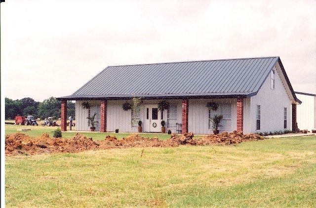 Best 25 cleary buildings ideas on pinterest shop for Versatile sheds prices