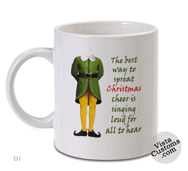 1415 best coffee mugs images on Pinterest | Tea design, Coffee ...