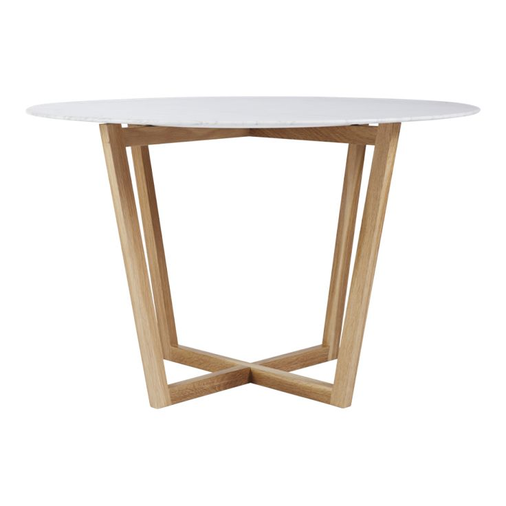 333 best images about Dining Room Furniture on Pinterest