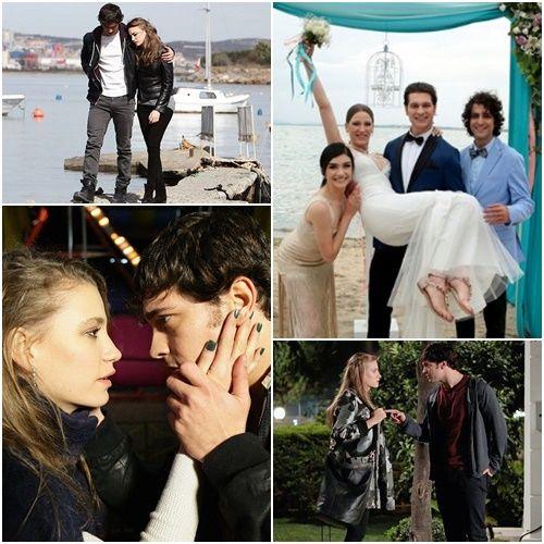 #medcezir #dizi #serenaysarikaya #cagatayulusoy #yaman #mira #yamira #eylül #hazarerguclu #tanerolmez #turkish #best #tv #serie #fashion #kıyafet #giysi #elbise #style #tarz #accessoires #final