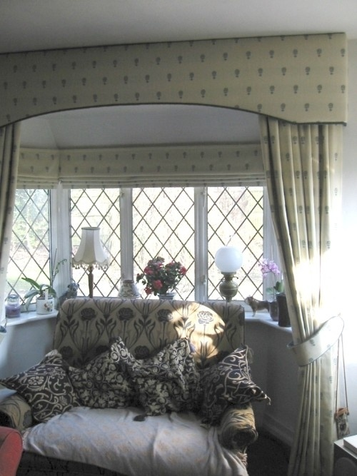 1000 Images About Curtain Pelmets On Pinterest