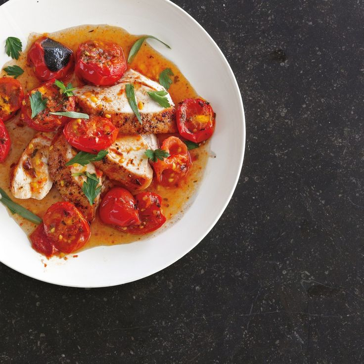 Borlotti Beans with Garlic and Olive Oil Recipe
