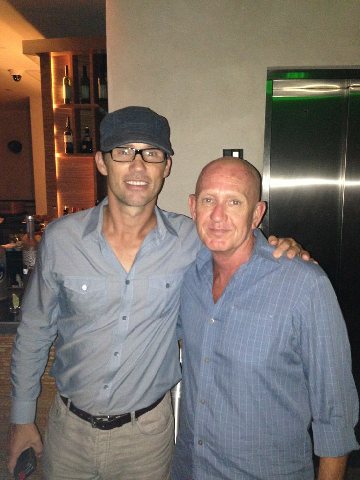 "jeffrey donovan burn notice Jeffrey Donovan Actor Jeffrey Donovan attends the ""Changeling"" film ..."
