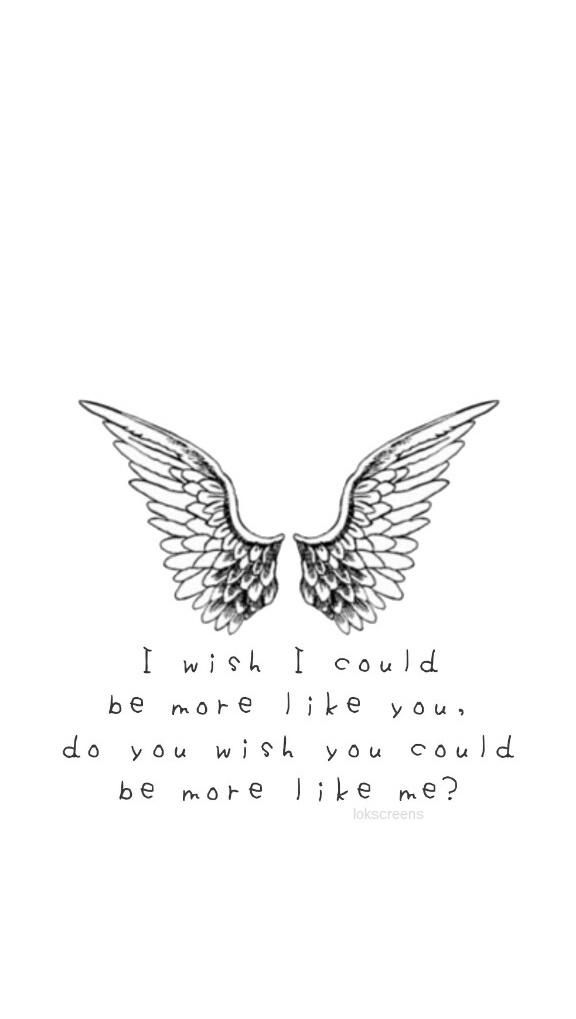 Hey Angel // One Direction Lyrics