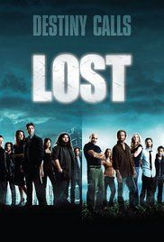 Lost Season 5 Episode 2 Streaming. The survivors of a plane crash are forced to work together in order to survive on a seemingly deserted tropical island.