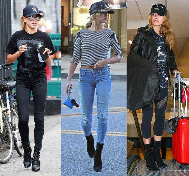 kendall-jenner-and-hailey-baldwin-out-in-nyc-august-2015_7