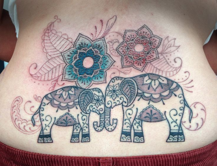 Mehndi Elephant Meaning : Best images about creative on pinterest infinity