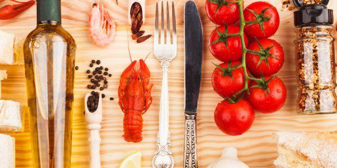 Frutta, legumi, verdura: cosa mangiare? I nuovi consigli nutrizionali per la dieta dei francesi. Il documento del Consiglio superiore della sanità pubblica