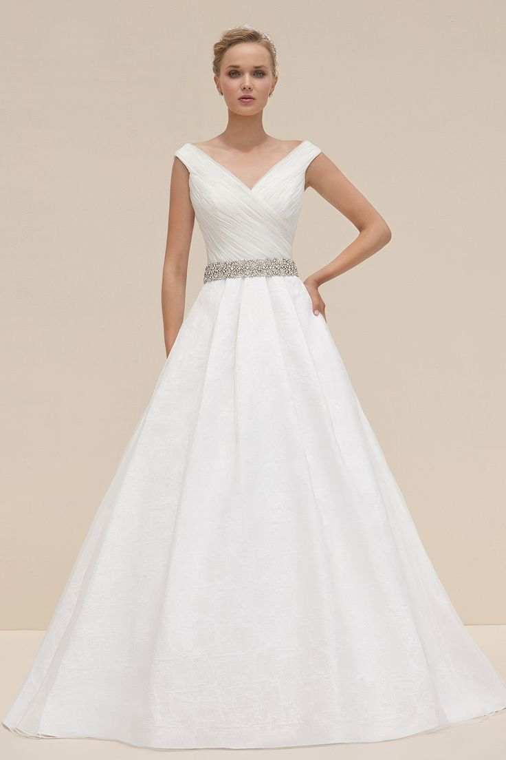 Perfect Mark Lesley Bridal Collection from Mark Lesley Princess WeddingDresses