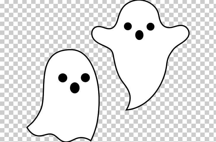 Casper Ghost Halloween Png Area Art Artwork Bear Black And White Casper Ghost Ghost Images Ghost