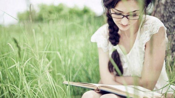 Ler uma peça de ficção pode aumentar a capacidade de ler as mentes, sugere um novo estudo que revela também que um conto de Anton Chekhov pode ser mais eficaz do que uma passagem escrita de Danielle Steel.