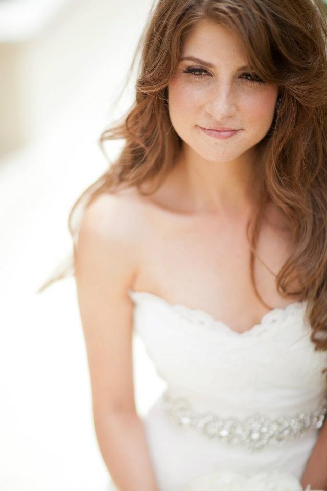 Wedding #Makeup Artist for Tarryn Brodkin's Wedding at Hotel Oceana in Santa Monica      Elite Makeup Designs   Calabasas, CA