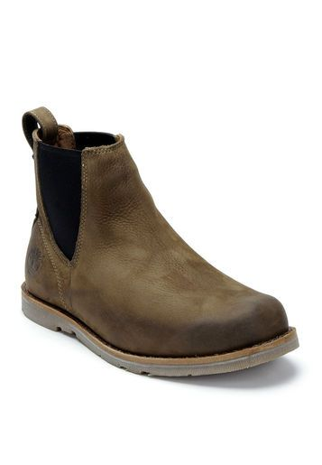 17 Best ideas about Mens Boots Online on Pinterest | Mens biker ...