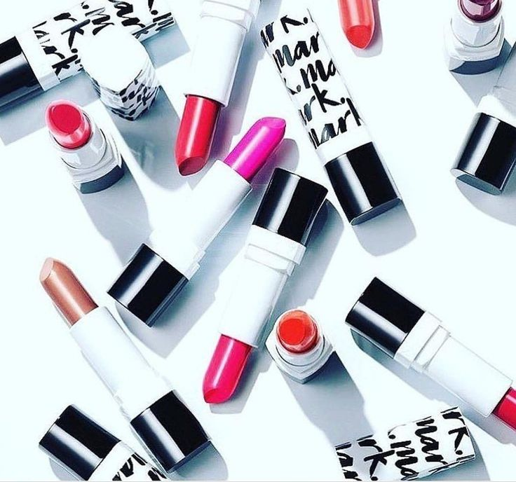 New Mark Lipsticks   Shop here ... www.avon.uk.com/store/bethhartley or ask me for a brochure if you live in the area