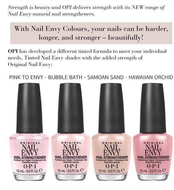 The 10 best What\'s New in... images on Pinterest | Hard nails and ...
