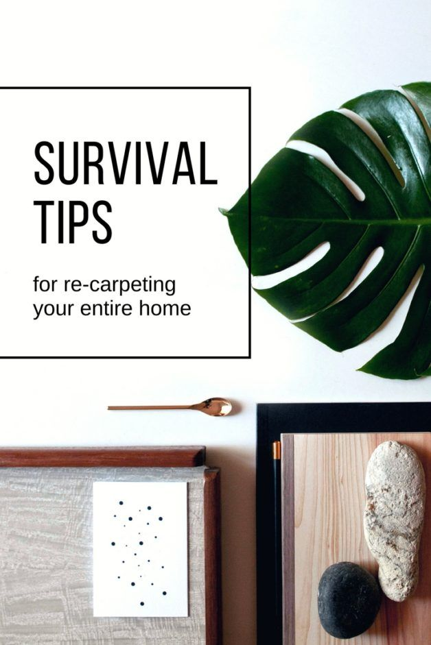 extremely inspiration new home gifts. SURVIVAL TIPS FOR RE CARPETING AN ENTIRE HOUSE 8465 best Blogger Inspiration  Home Decor Interiors images on