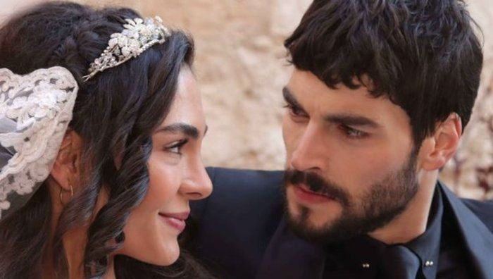 Turkish Spanish Tus Series Y Peliculas Turcas En Un Solo Lugar Series Y Peliculas Series Y Novelas Novelas