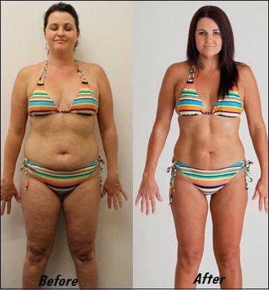 steroids help lose body fat