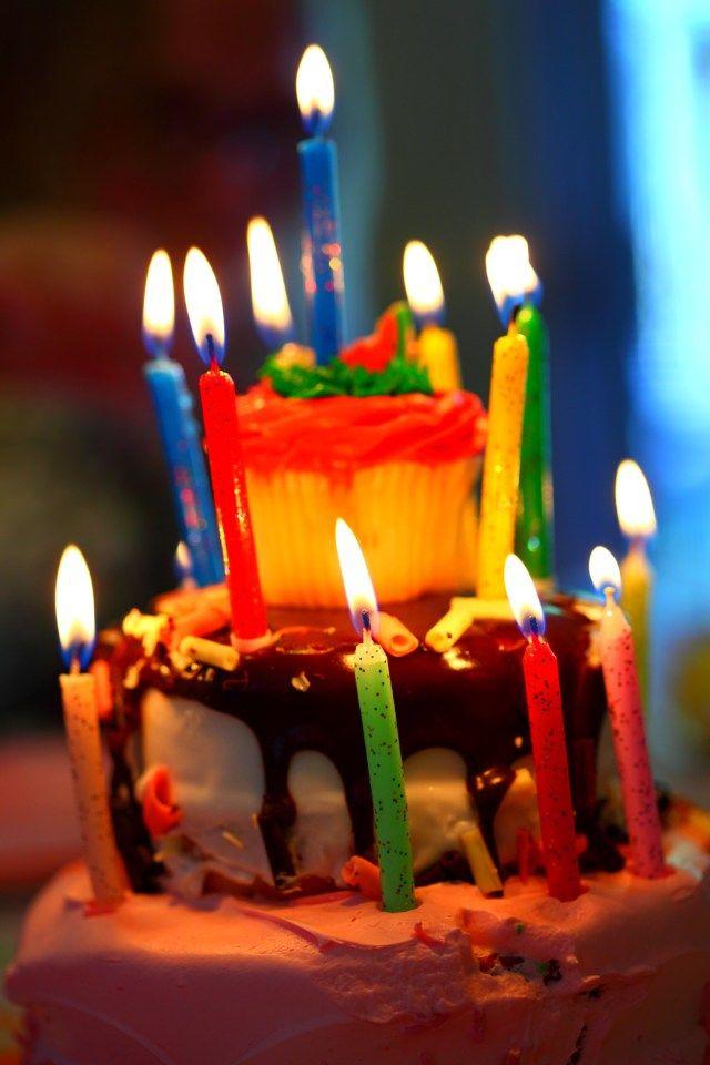23 Marvelous Picture Of Creative Birthday Cakes Birthday Cake