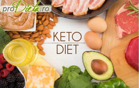 faina dieta ketogenica