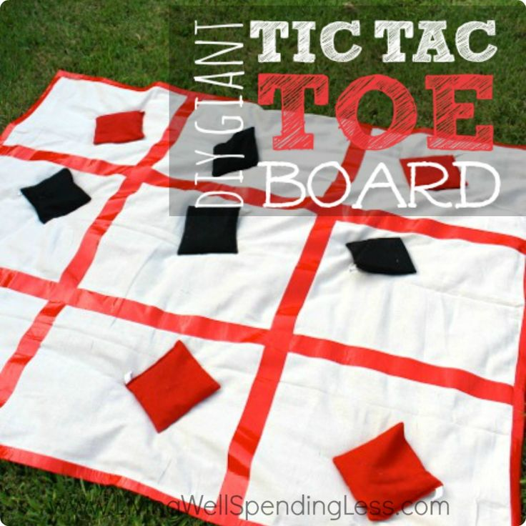 The  Best Toe Board Ideas On   Tic Tac Toe Board Tic