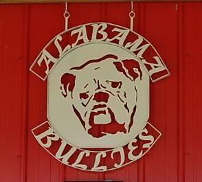 English Bulldogs For Sale English Bulldog Puppies Bulldog Breeders Alabama Bullies Kennel