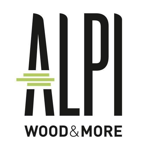 Alpi Wood - Veneers