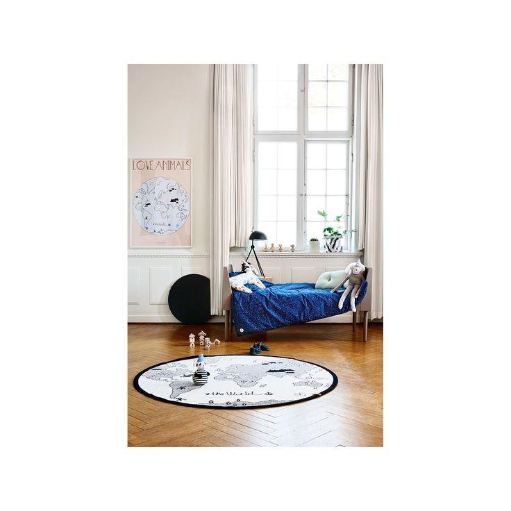 les 25 meilleures id es de la cat gorie mappemonde sur. Black Bedroom Furniture Sets. Home Design Ideas