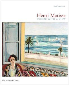 12 best books schools periods styles images on pinterest henri matisse rooms with a view by shirley neilsen blum 3780 publisher fandeluxe Gallery