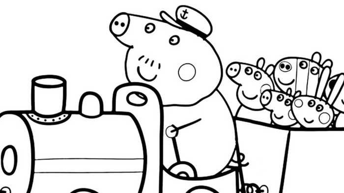 A Minecraft Sheep Coloring Page Minecraft Coloring Pages