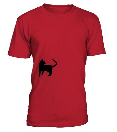 #  Emmasaying  Don T Look Back In Anger Cat Silhouette T shirt .  HOW TO ORDER:1. Select the style and color you want:2. Click Reserve it now3. Select size and quantity4. Enter shipping and billing information5. Done! Simple as that!TIPS: Buy 2 or more to save shipping cost!Paypal | VISA | MASTERCARD Emmasaying  Don T Look Back In Anger Cat Silhouette T-shirt t shirts , Emmasaying  Don T Look Back In Anger Cat Silhouette T-shirt tshirts ,funny  Emmasaying  Don T Look Back In Anger Cat…
