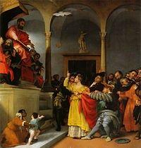 BLOG JUIZ DE FORA SEGURA: 13/12- Dia de Santa Luzia / Malta / Santa Otília /...