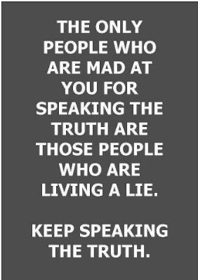Mind Your Own Business Quotes | Truth Quotes and Live and Life Quotes