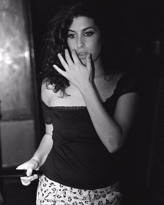 Nichola Richards Photography 2003