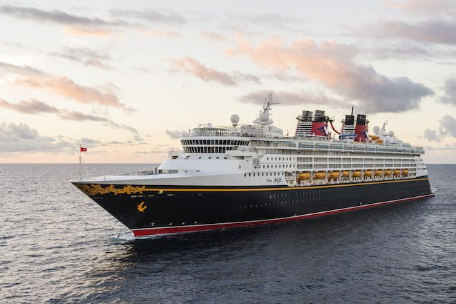 """Look out for Disney's """"Frozen"""" characters Appearing on selected Disney Cruises this Summer! #Cruise #Disney"""