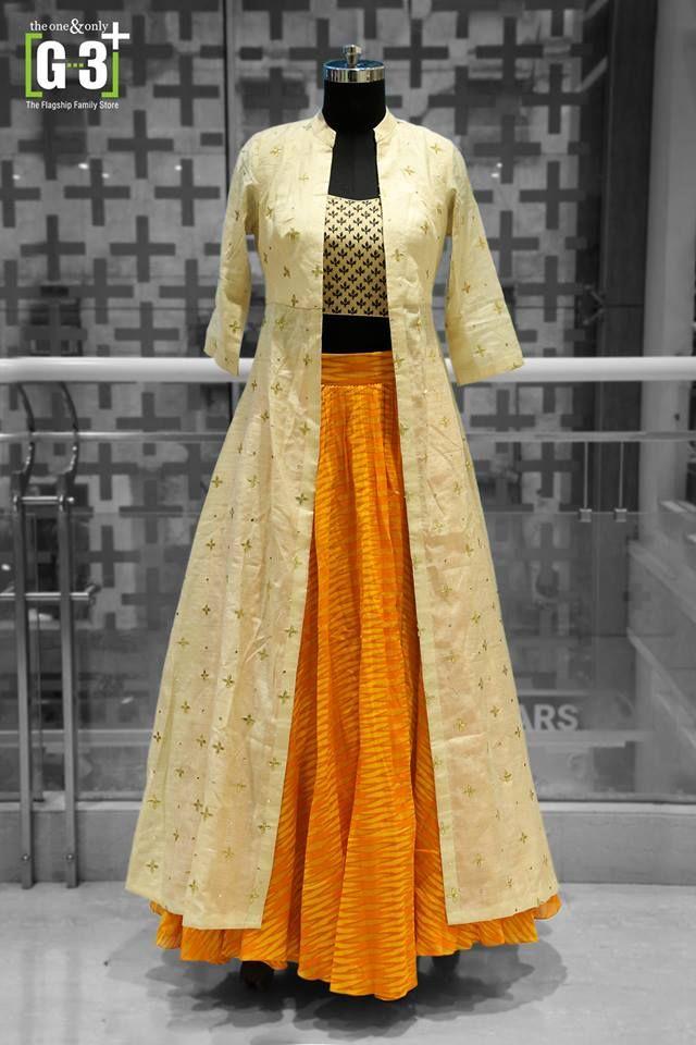 6581264f03 ... indowestern lehenga choli, wedding lehenga designs, , bridal lehenga  choli 2018, shop lehengas, designer wear lehenga choli, crop top lehengas,  jacket ...