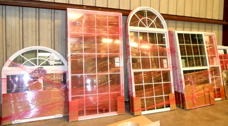 1000 images about appliances building and painting for New windows for your home